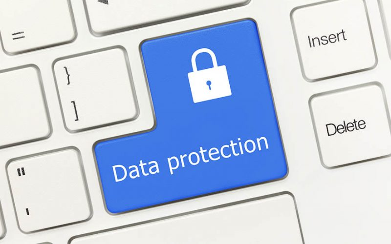 Data Protection GDPR