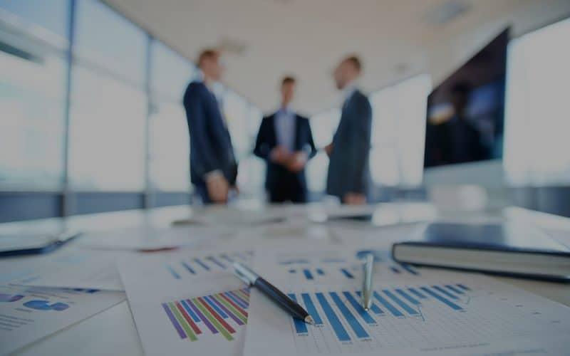 AdobeStock 71257604 finance SMCR compressed