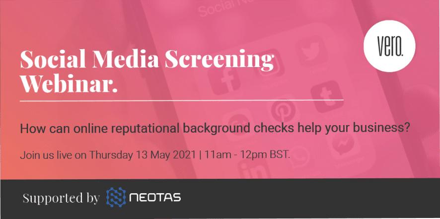 Social-Media-Screening-Webinar