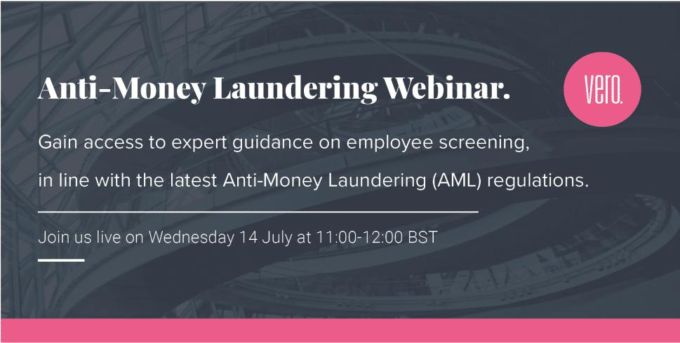 Anti-Money-Laundering-Webinar